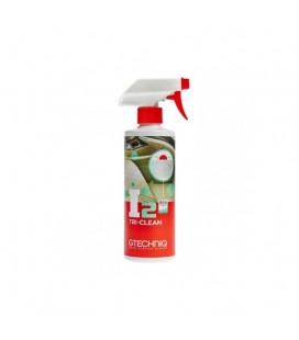 Gtechniq I2 Tri Clean 0,5L