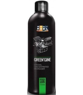 ADBL GreeN'gine