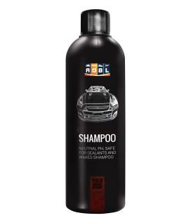 ADBL Shampoo 0,5 l szampon samochodowy