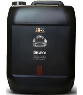 ADBL Shampoo 5 l szampon samochodowy