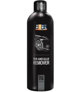 ADBL Tar and Glue Remover 0,5 l