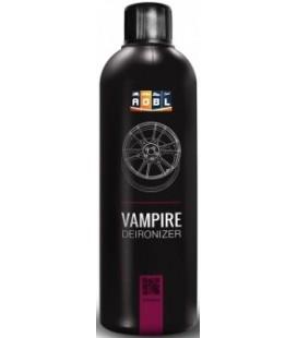 ADBL Vampire 0,5 l