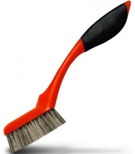 ADBL Interior Detailing Brush szczoteczka do czyszczenia detali i trudno dostępnych miejsc