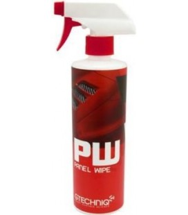 GTechniq Panel Wipe 500 ml