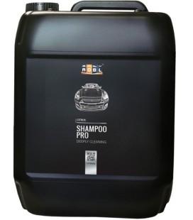 ADBL Shampoo Pro 5 L