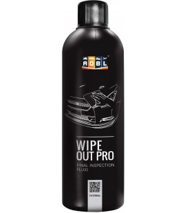ADBL Wipe Out Pro 1 l