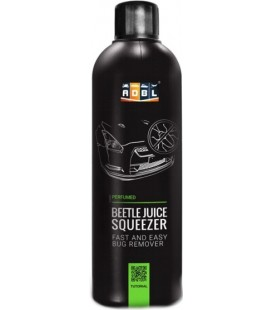 ADBL Beetle Juice Squeezer 1 L
