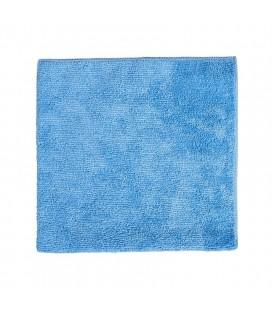 Ściereczka z Mikrofazy 220G 40x40 Niebieska