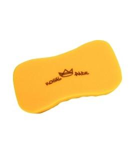 Royal Pads Safe Wash Sponge