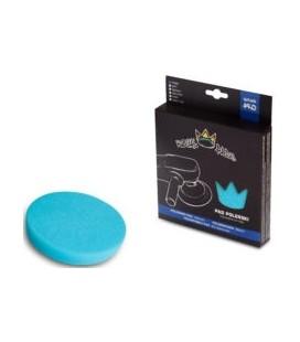 Royal Pads Finish Pad (light blue) - 150 mm