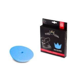Royal Pads AIR Heavy Cut Pad (blue) - 150 mm