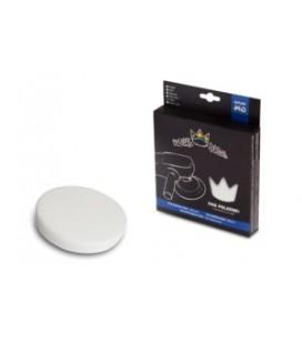 Royal Pads Pads Light (55mm) - Hard mini pad polerski, twardy