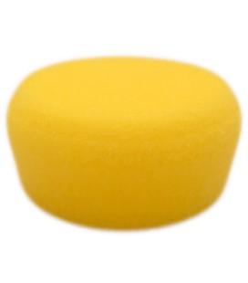 Royal Pads Pads Light (55mm) - Medium mini pad polerski, średnia ścieralność