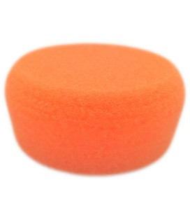 Royal Pads Pads Light (55mm) - One Step mini pad o średniej twardości,