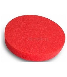 Royal Pads Pads Light (55mm) - Soft miękki mikro pad, do prac wykończeniowych