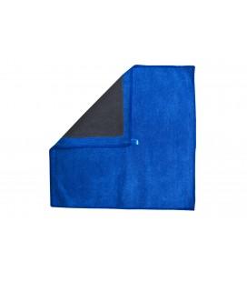 21 SYSTEM Clay Towel- ręcznik, ściereczka do glinkowania