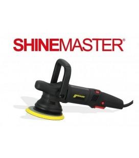 Krauss Shinemaster S15