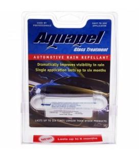 AQUAPEL Glass Treatment & Rain Repellent - Niewidzialna wycieraczka
