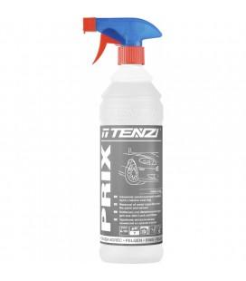 TENZI Prix GT - preparat deironizujący do felg i lakieru 1L
