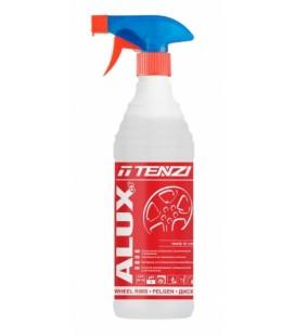 TENZI Alux GT - gotowy do użycia kwasowy środek do mycia mocno zabrudzonych felg 500ml