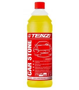 TENZI CAR Stone - lekko kwaśny szampon do usuwania nalotów mineralnych z karoserii 1 L