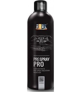 ADBL PRE-SPRAY płyn Do tapicerki