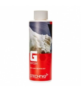 GTechniq Gwash 250ml