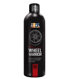 ADBL Wheel Warrior 0,5 L