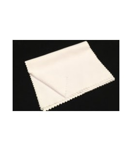 Royal Pads Application Microfiber 15x10 cm