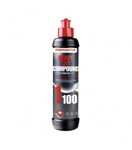MENZERNA Heavy Cut Compound 1100 1L