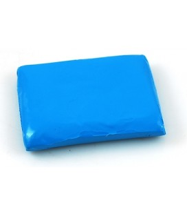 ValetPRO Blue Traditional Clay Bar Twarda glinka 100g
