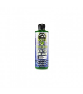 Chemical Guys Honeydew Snow Foam - szampon / piana aktywna do mycia auta 473 ml